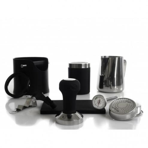 Caffè Italia Kit Edition 2