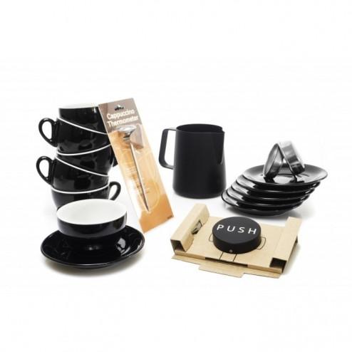 Caffè Italia Kit Edition 3