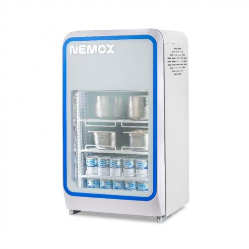 Nemox Magic Pro 90B i-Green