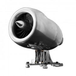 Aviatore Veloce TurboJet