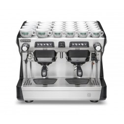 Rancilio Classe 5 USB  2 Groepen Compact
