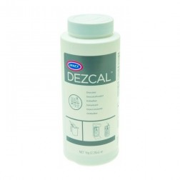 Dezcal Activated Descaler Powder