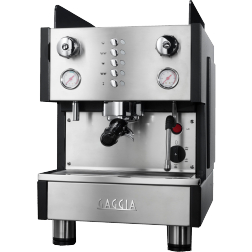 Gaggia XD Compact 1 Groep