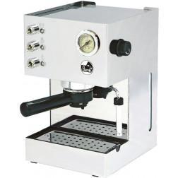 La Pavoni Gran Caffé Druk GCPM