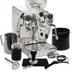 La Nuova Era Cuadra Caffè Italia Kit Edition 2