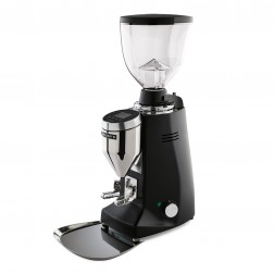 Mazzer Major V Electronic