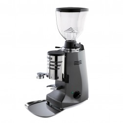 Mazzer Major V Handmatig