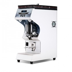 Nuova Simonelli Mythos One Wit
