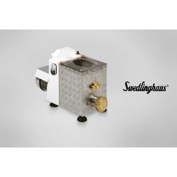 Swedlinghaus PF 1.5