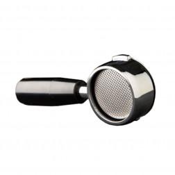 Elektra Microcasa Leva Bottomless Filter Holder