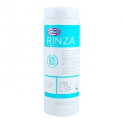 Rinza Milk Frother Cleaning Tablets