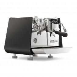 Victoria Arduino E1 Prima Mat zwart