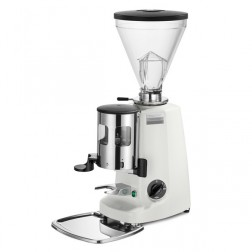 Mazzer Super Jolly Handmatig