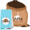 Add some Caffè italia coffee on your order